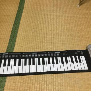 ロールピアノ■中古品