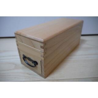 鰹節削り器(調理道具/製菓道具)