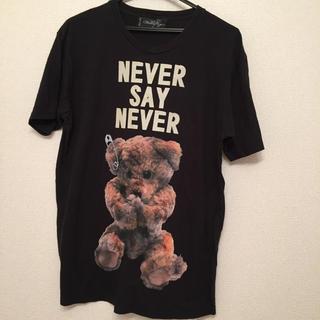 ミルクボーイ(MILKBOY)のMILK BOY Tシャツ (Tシャツ/カットソー(半袖/袖なし))