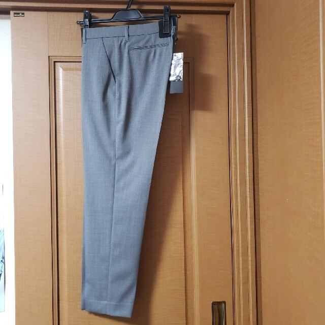 UNTITLED(アンタイトル)のじぇに様専用 UNTITLED レディースパンツスーツセット レディースのフォーマル/ドレス(スーツ)の商品写真