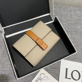 LOEWE - LOEWE ミニ財布