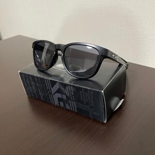 Oakley - オークリー サングラス STRINGER