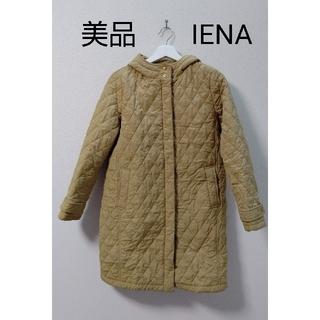 IENA - IENA  コート  ジャケット