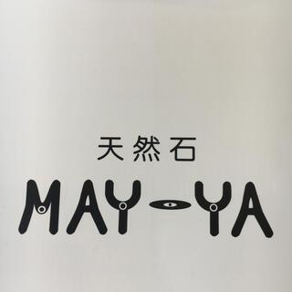 hana_hana_0001さん11-29-3