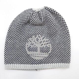 ティンバーランド(Timberland)のティンバーランド ニット帽子 Timberland(帽子)