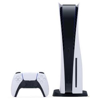 PlayStation - プレイステーション5 PS5