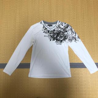 セマンティックデザイン(semantic design)のsemanticdesign Mサイズ(Tシャツ/カットソー(七分/長袖))