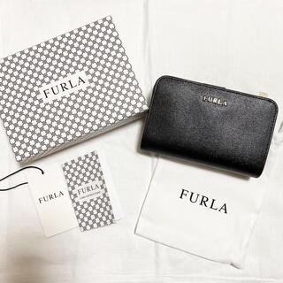 Furla - FURLA フルラ 二つ折り財布