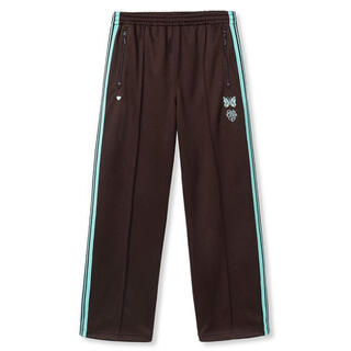 Needles - 【S】Girls Don't Cry Needles TRACK PANTS