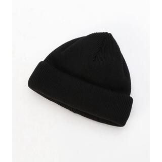 フリークスストア(FREAK'S STORE)のRACAL ビーニー ニット帽(ニット帽/ビーニー)