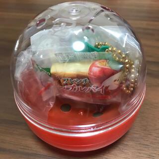 タカラトミーアーツ(T-ARTS)のミニチュアスクイーズ2 超熟 pasco フレンチアップルパイ(その他)