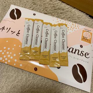 マニマニ様専用(ダイエット食品)