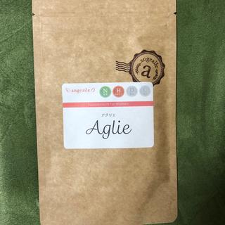 アグリエ 1袋♡