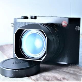 LEICA - 完動良品! Leica ライカ Q TYP116