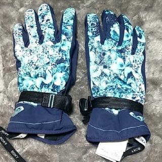 ロキシー(Roxy)のROXY手袋(手袋)