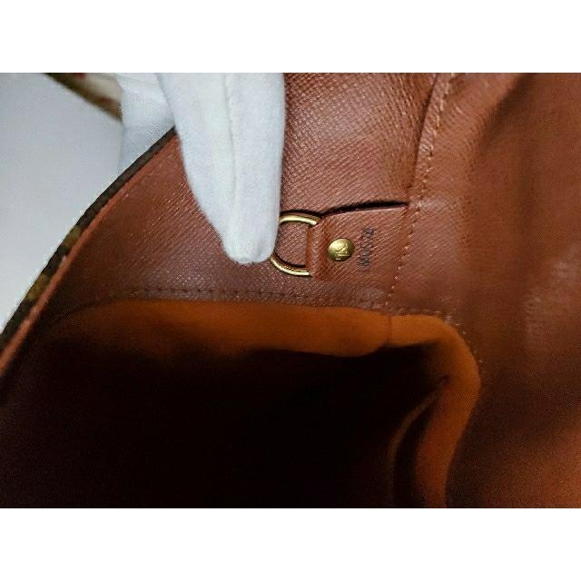 LOUIS VUITTON(ルイヴィトン)の★正規品★【ルイヴィトン】 ミュゼット ショルダー レディースのバッグ(ショルダーバッグ)の商品写真