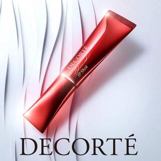 COSME DECORTE - コスメデコルテ  iP.Shot アドバンスト  10g×2