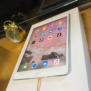 iPad - 完動品 iPad  mini1 16GB WIFIモデル アイパッド ミニ