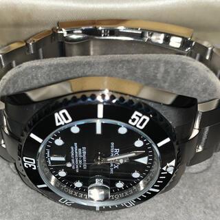 ROLEX - 自動巻腕時計 2