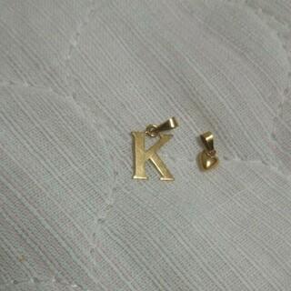 K18トップ