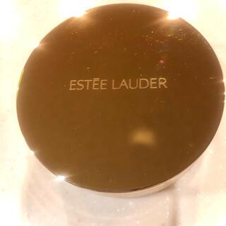エスティローダー(Estee Lauder)のエスティ ローダー アドバンス ナイト マイクロ クレンジング バーム(クレンジング/メイク落とし)