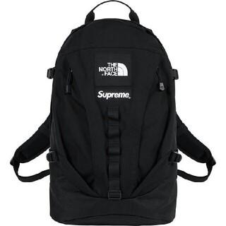 Supreme - Supreme×TNF Expedition Backpack