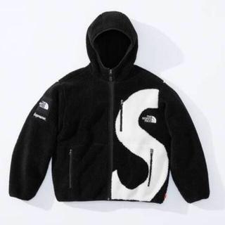 シュプリーム(Supreme)のSupreme The North Face S Logo Fleece L(その他)