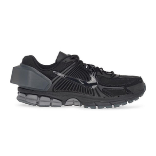 NIKE - Nike Zoom Vomero 5 X A-Cold-Wall* スニーカー
