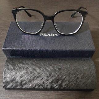 PRADA - PRADA 眼鏡