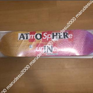 シュプリーム(Supreme)の20AW Supreme ANTIHERO Skateboard(スケートボード)