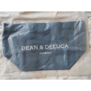 DEAN & DELUCA - DEAN&DELUCA ハワイ限定 トートバッグS 新品