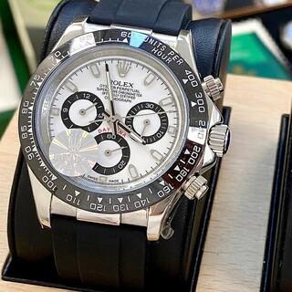 HOHO!HO!!購入は歓迎//自動///ロレックス!自動!メンズ時計!20