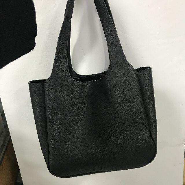 PRADA(プラダ)の✨極美品✨ PRADAのハンドバッグ レディースのバッグ(トートバッグ)の商品写真