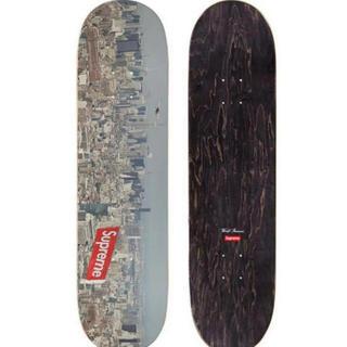 Supreme - supreme Aerial Skateboard シュプリーム エアリアル