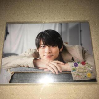Johnny's - 平野紫耀 フォトセ