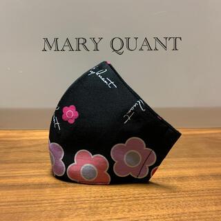 マリークワント(MARY QUANT)のインナーマスク マリークワント(その他)