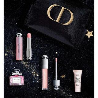 Dior - 💠最安値💠翌日発送🌟完売品💗新品💗Dior💗ホリデーオファー2020