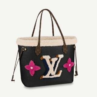 LOUIS VUITTON - ルイヴィトンショルダーバッグ★超美品★