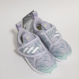 adidas - adidas キッズスニーカー