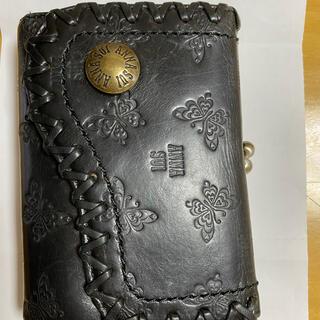 アナスイ(ANNA SUI)のANNASUI財布(財布)