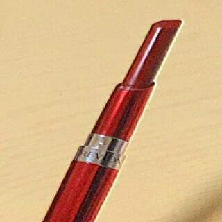 レブロン(REVLON)のREVLON レブロン ウルトラHBジェル リップカラー 755(口紅)