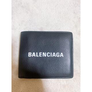 Balenciaga - balenciaga 財布