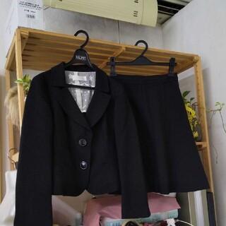 フェルゥ(Feroux)のフェルウのスーツ(スーツ)