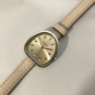 Furla - FURLA レディース ウォッチ 腕時計 ROSE MANIA 電池交換済み