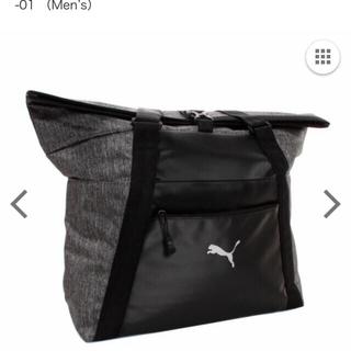 プーマ(PUMA)のゴルフ スポーツバッグ 新品 プーマ(バッグ)