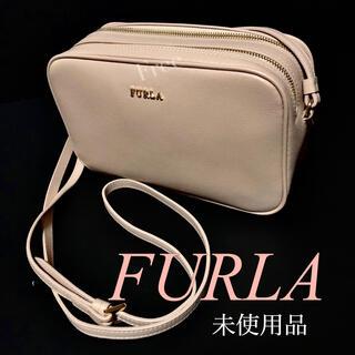 Furla - リリー、フルラリリー、フルラ、FURLA、FURLAリリー、ショルダーバッグ