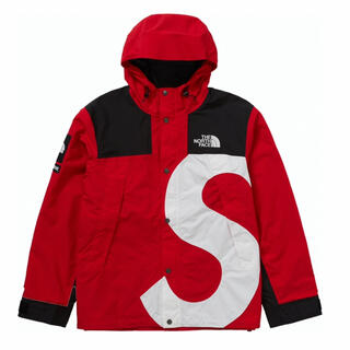 Supreme - 新品 20AW Supreme The North Face S Logo