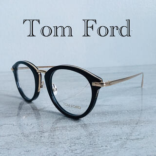 TOM FORD - トムフォード TF5497 眼鏡 メガネ サングラス Tom Ford