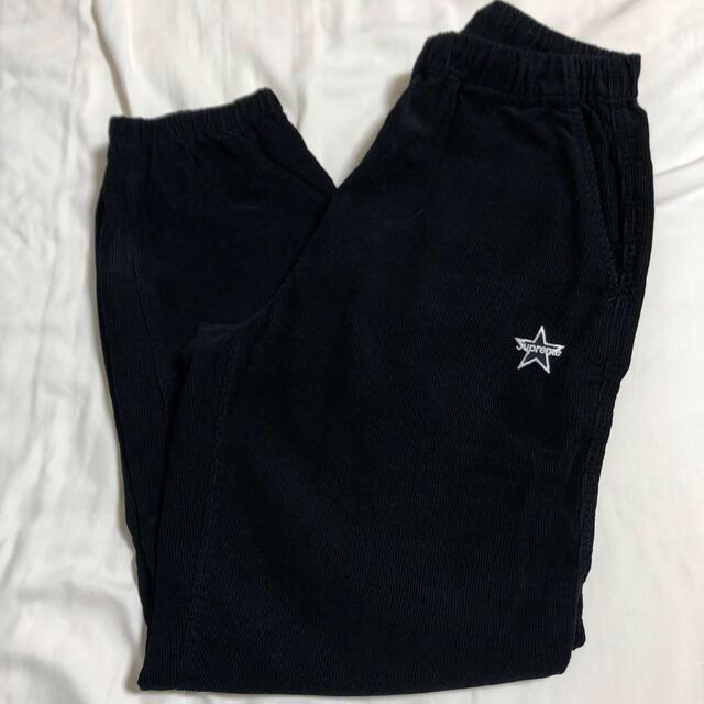 Supreme(シュプリーム)のSupreme  19aw Corduroy Skate Pant メンズのパンツ(ワークパンツ/カーゴパンツ)の商品写真