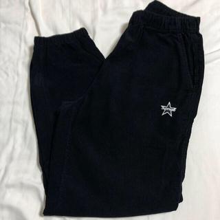 Supreme - Supreme  19aw Corduroy Skate Pant